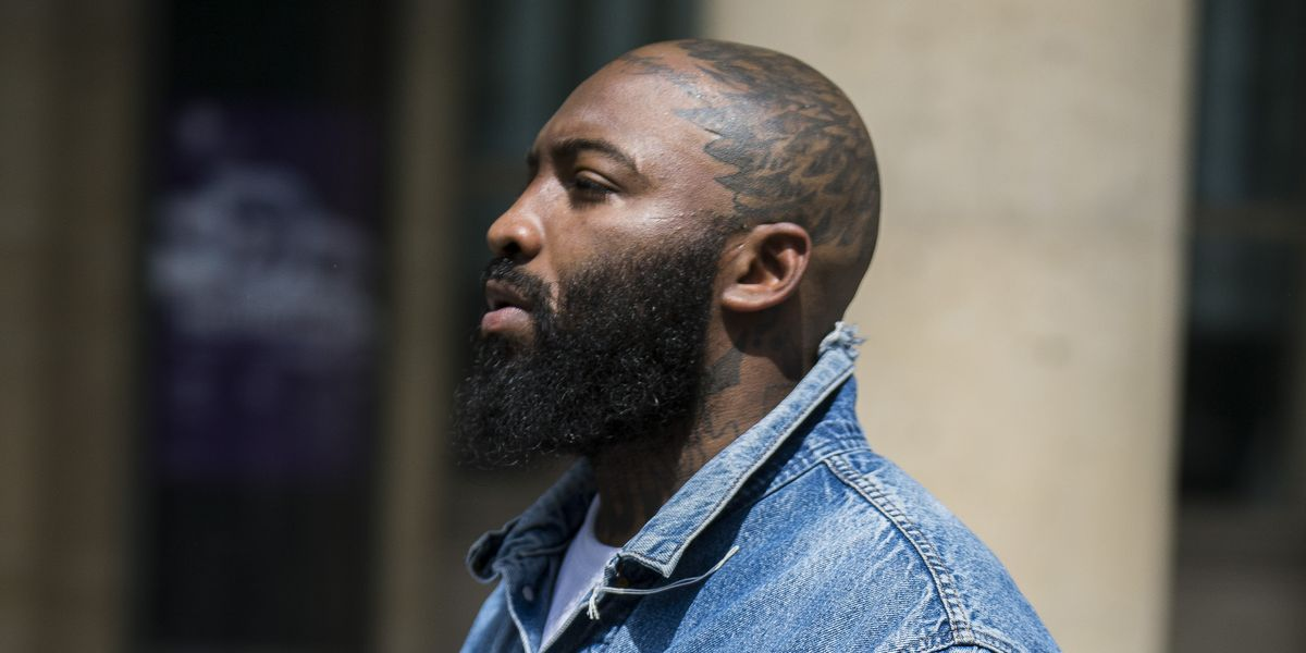 """UPDATE: VLONE Designer A$AP Bari Responds to Alleged Sexual Assault, Claims Video is """"Misleading"""""""
