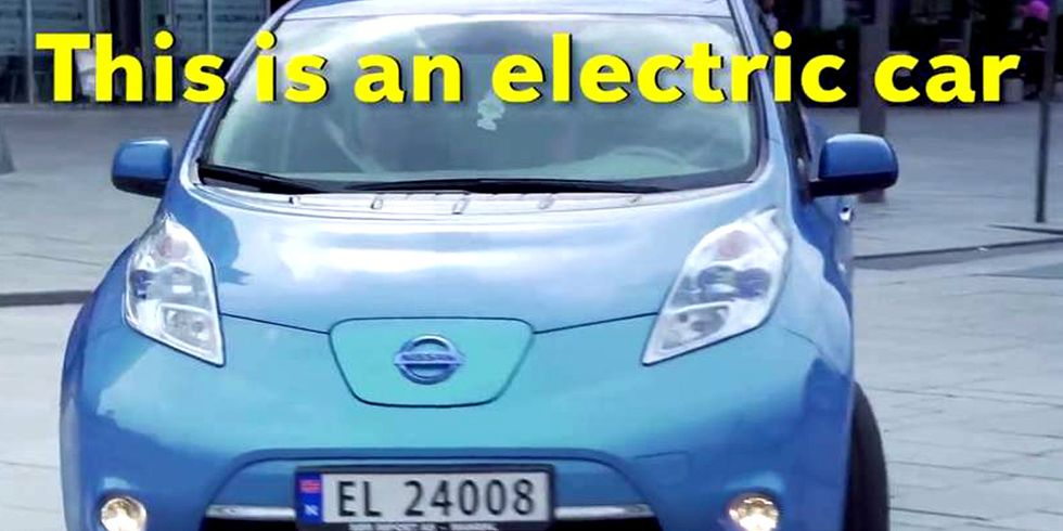 Koch Brothers Launch Attack to Kill Electric Cars