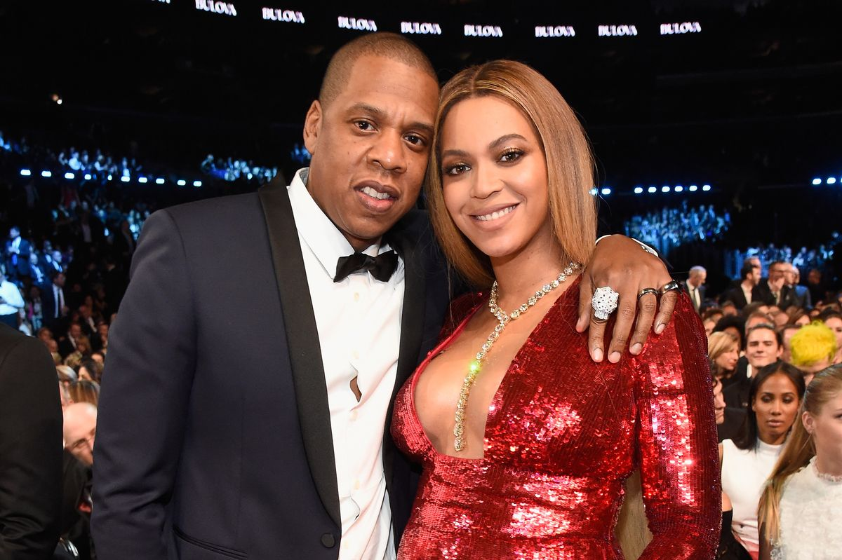 """Jay-Z Continues To Get Real About His Relationship With Beyoncé In New """"4:44"""" Bonus Video"""