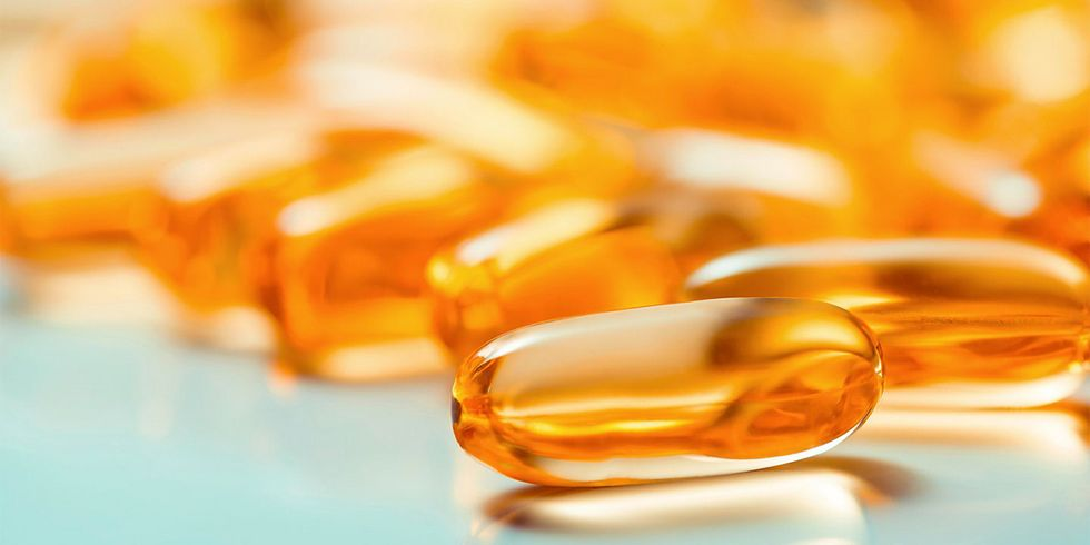 9 Health Benefits of Cod Liver Oil