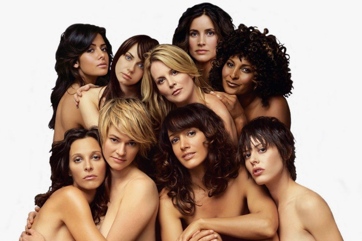 The L Word May Be Getting a Sequel