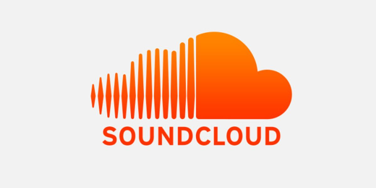 SoundCloud Will Reportedly Only Last for 50 More Days