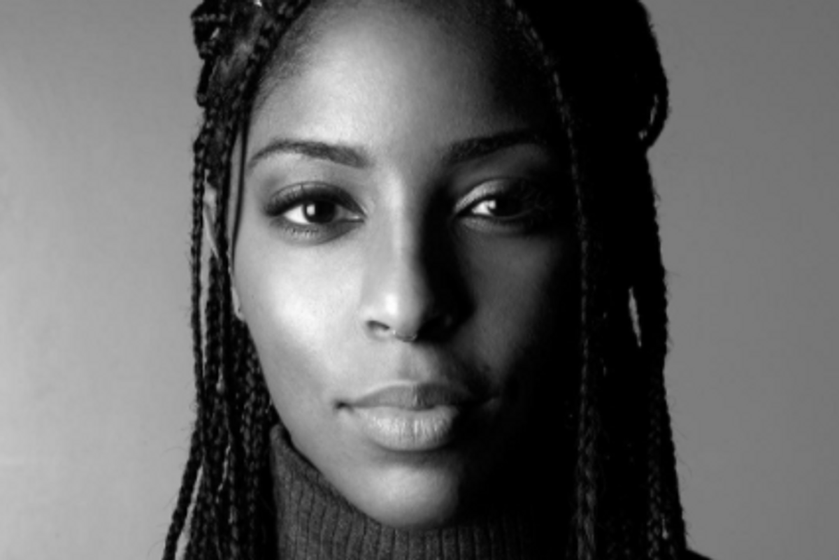 Jessica Williams Opens Up About Internalizing White Beauty Standards