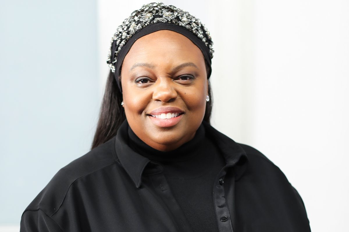 Pat McGrath Joins British Vogue as Beauty Editor-At-Large