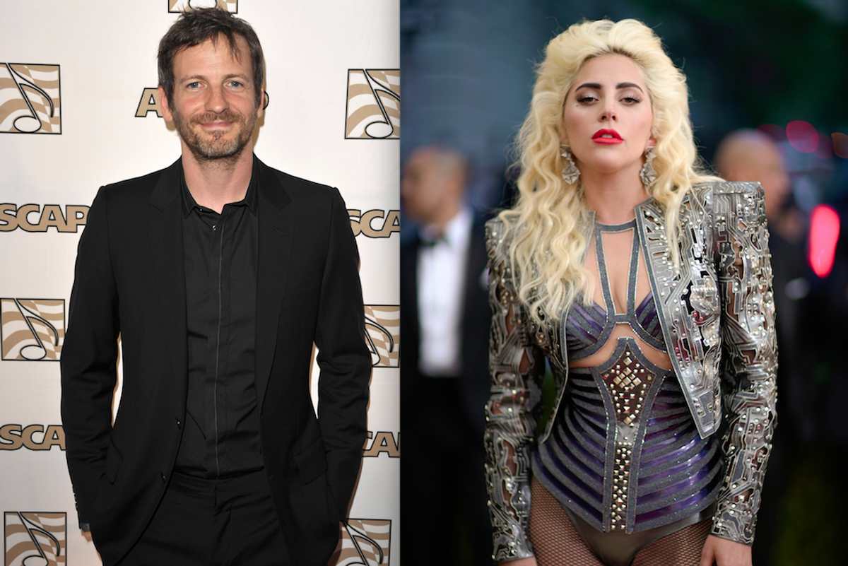 Dr. Luke Attempted to Subpoena Lady Gaga in His Defamation Case Against Kesha