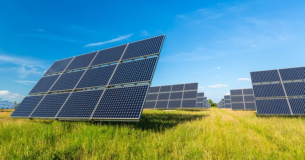 3 Forces Fighting Local Renewable Energy and How to Fight Back