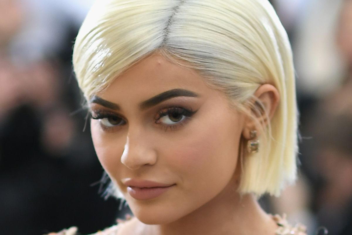 """Life of Kylie"" Is in Hot Water for Copyright Infringement"
