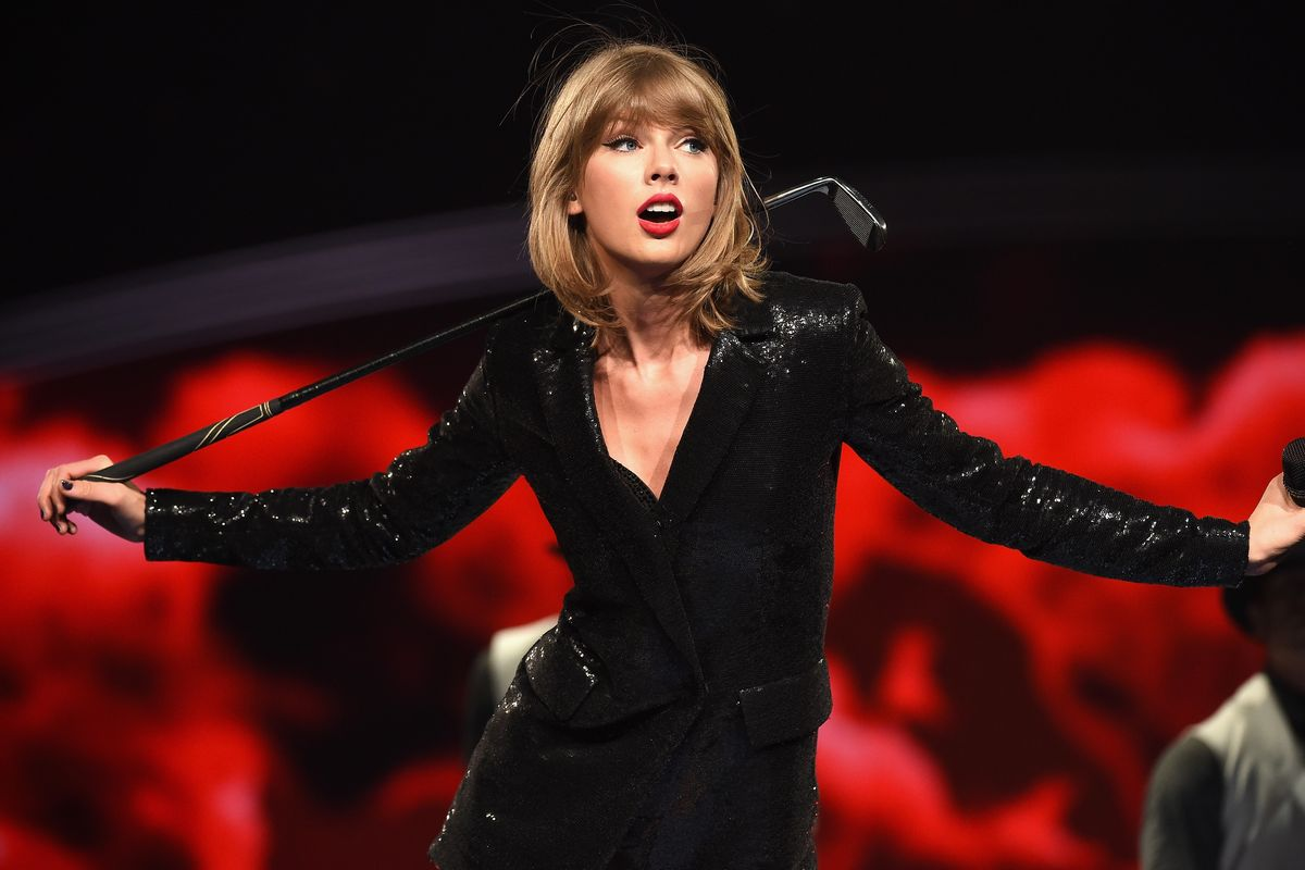 Taylor Swift Will Testify at Trial Against DJ Who Allegedly Groped Her