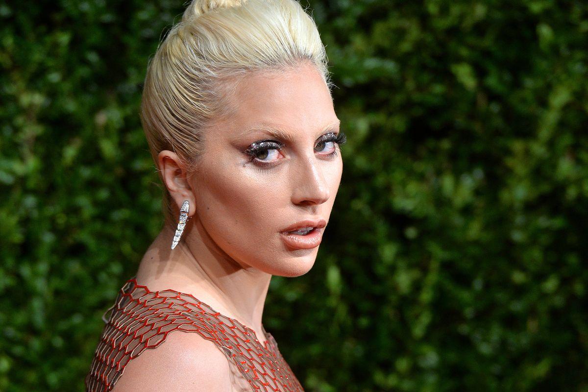 Lady Gaga Will Testify in Dr. Luke's Case Against Kesha
