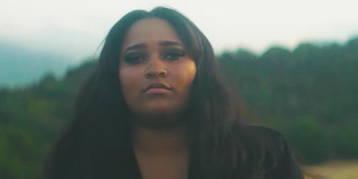 Can You Spot Jaden in JABS' Jada Pinkett-Directed Video for 'All Good'