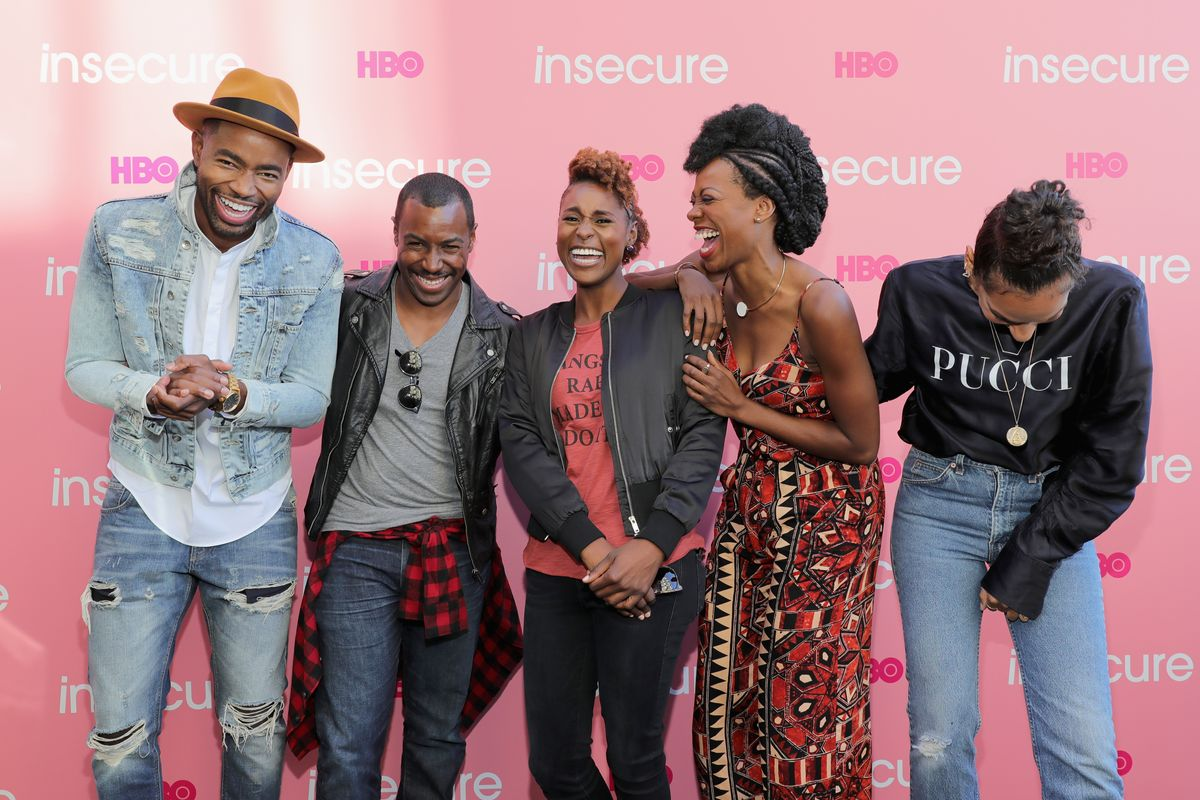 Insecure Will Be Back For a Third Season, Let Us Rejoice