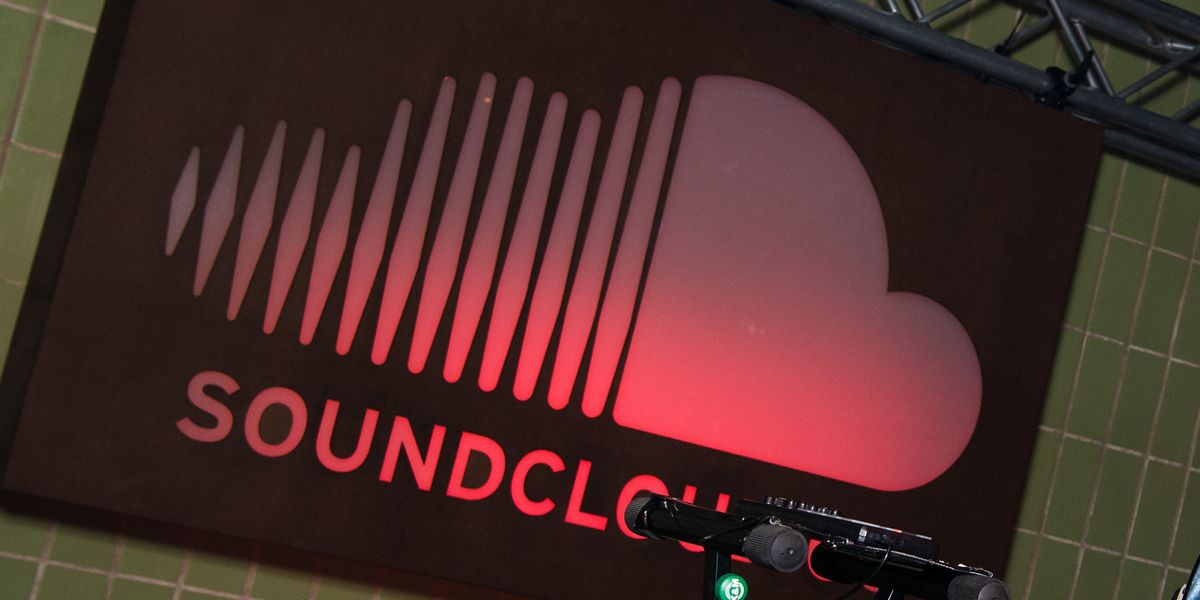 UPDATE: Soundcloud Will Survive After All