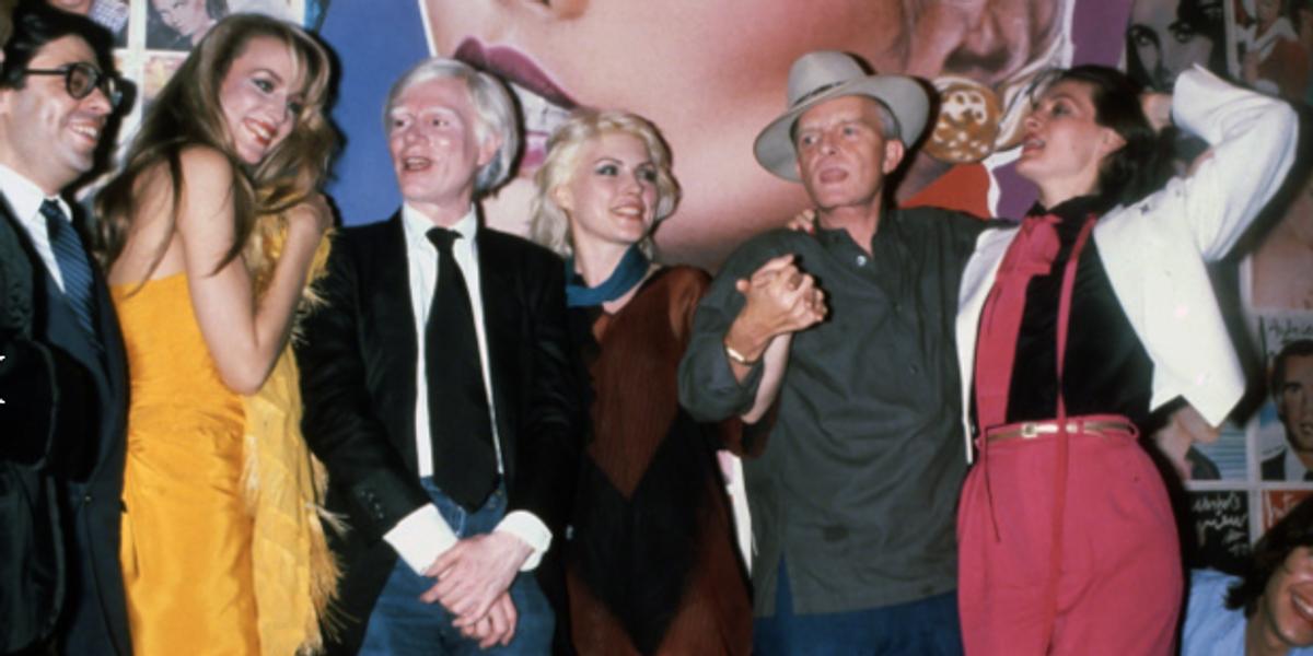 Ex-Studio 54 Owner Mark Fleischman on the Disco Era's Worst Drugs