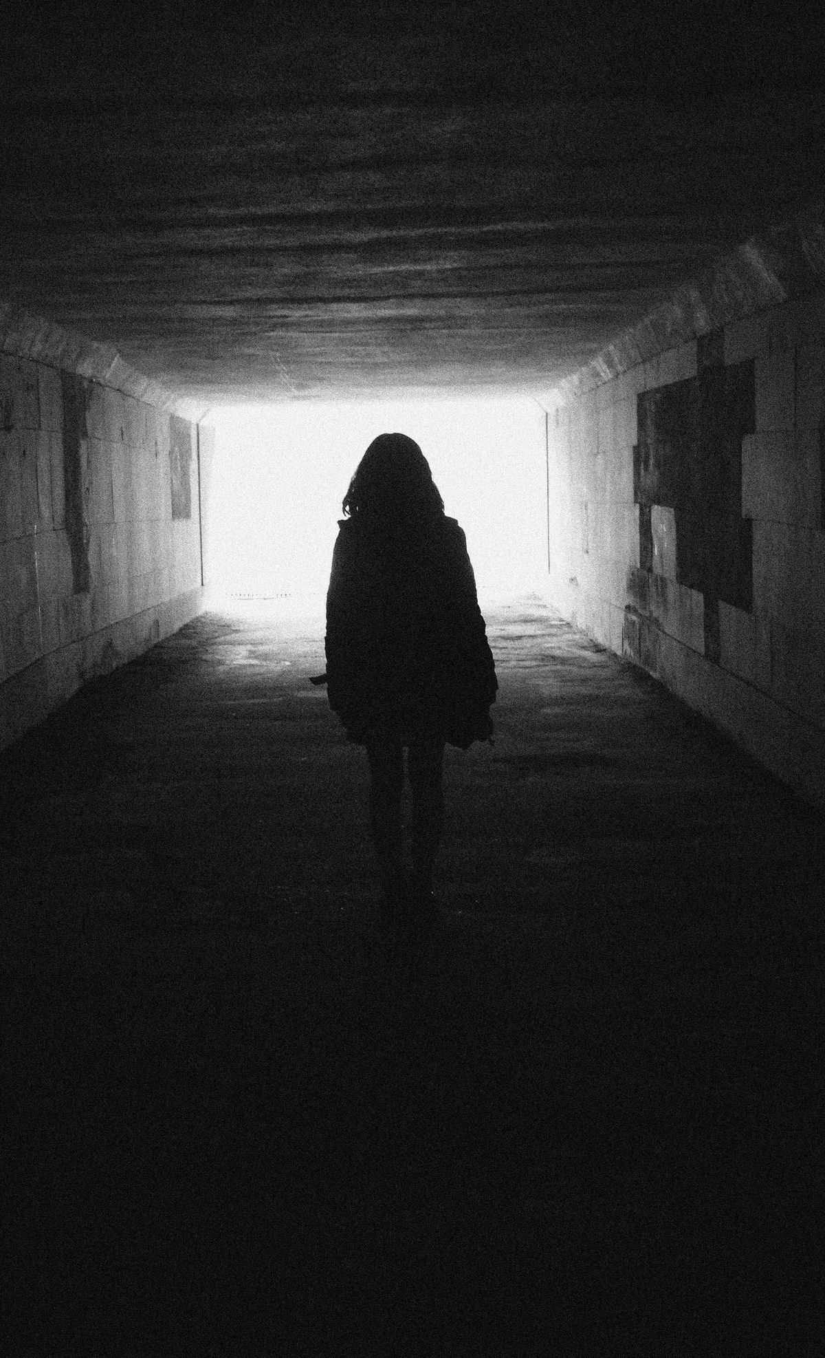 An Assault, An Anniversary, A Cry: The Story Of My Sexual Assault
