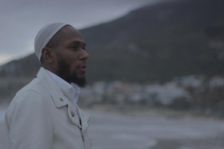 Yasiin Bey Reveals Statement On South African Arrest And