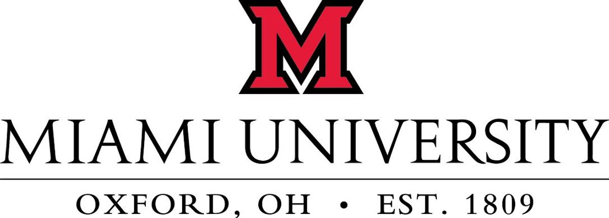 Why Miami University is the Best College Experience in the Nation