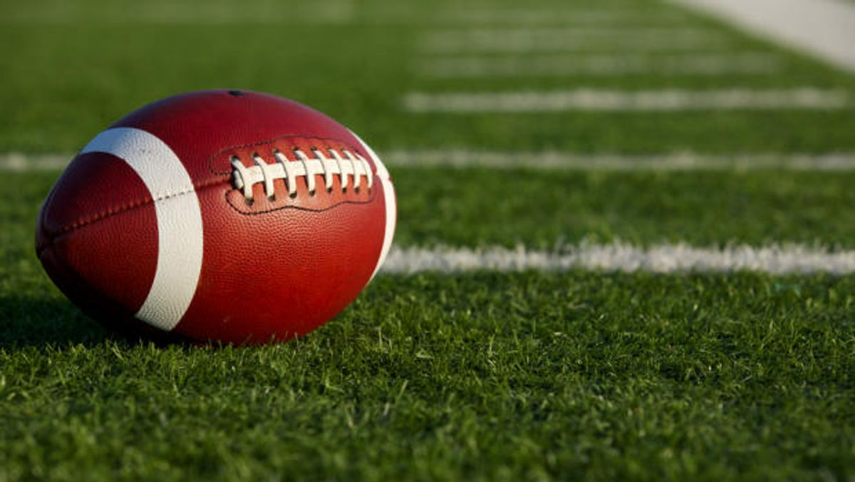 Why Football is Essential to American Culture