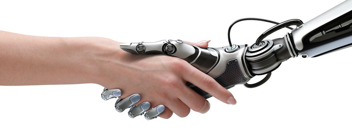 Artificial Intelligence: An Artifice Or Scientific Genesis?