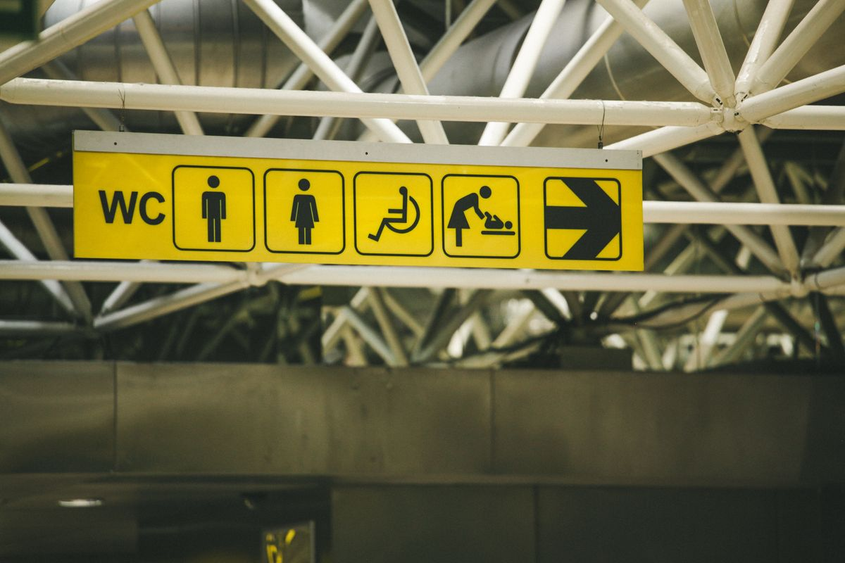 What A Disabled Person Wants You To Know