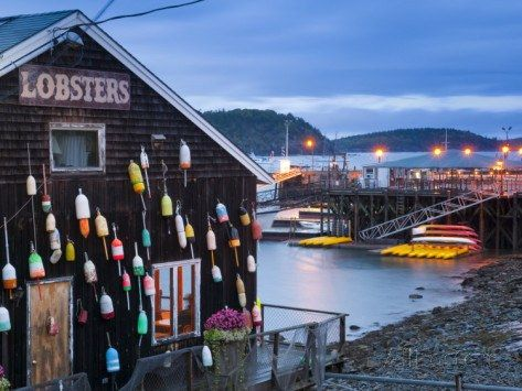 14 East Coast Summer Road Trip Destinations for College Students