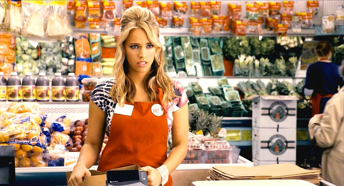 15 Things All Cashiers Are Tired of Hearing