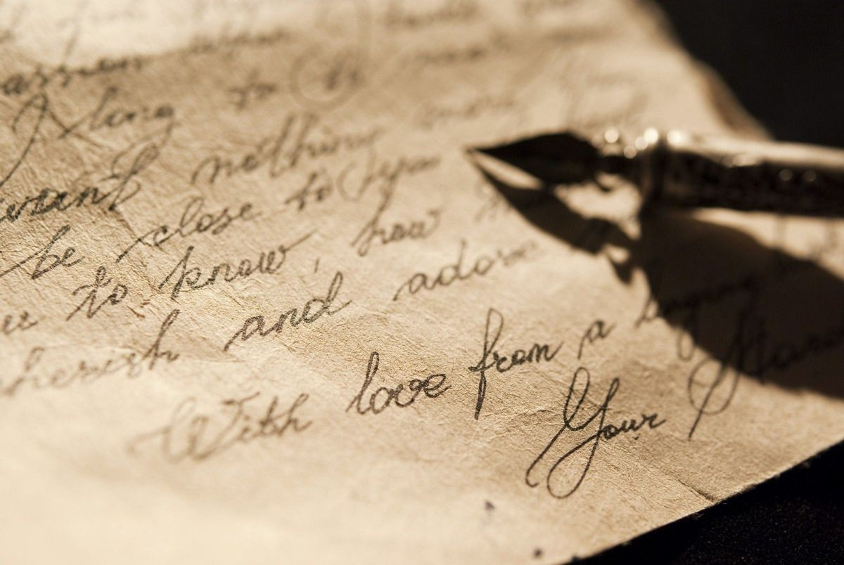 An Open Letter To The Trend  of 'Open Letters'