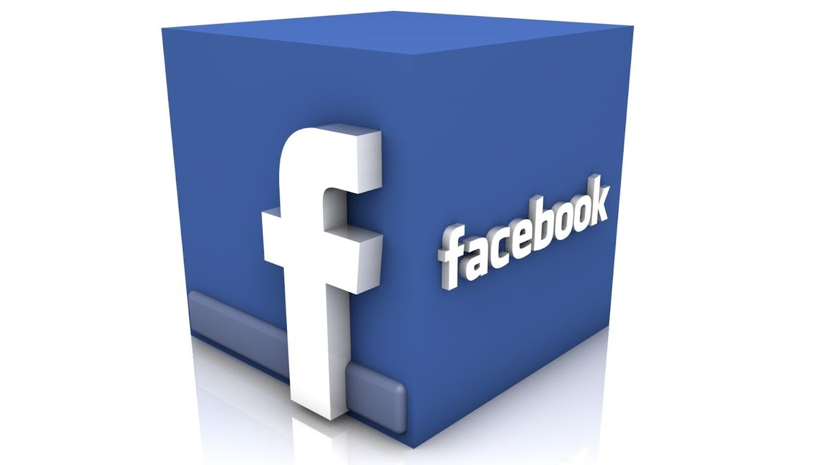 Four Reasons Facebook Is So Popular