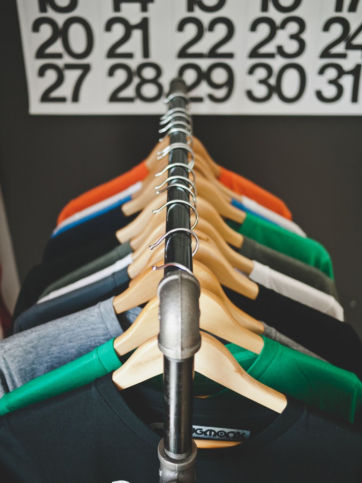 Pros And Cons Of Working Retail