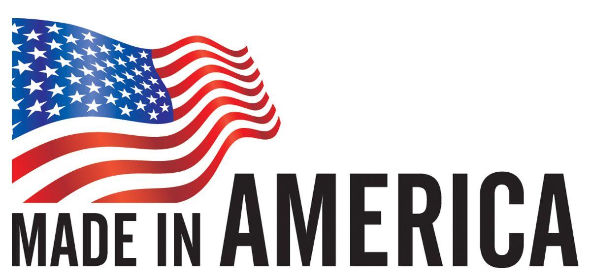 The 'Made in America' Debate