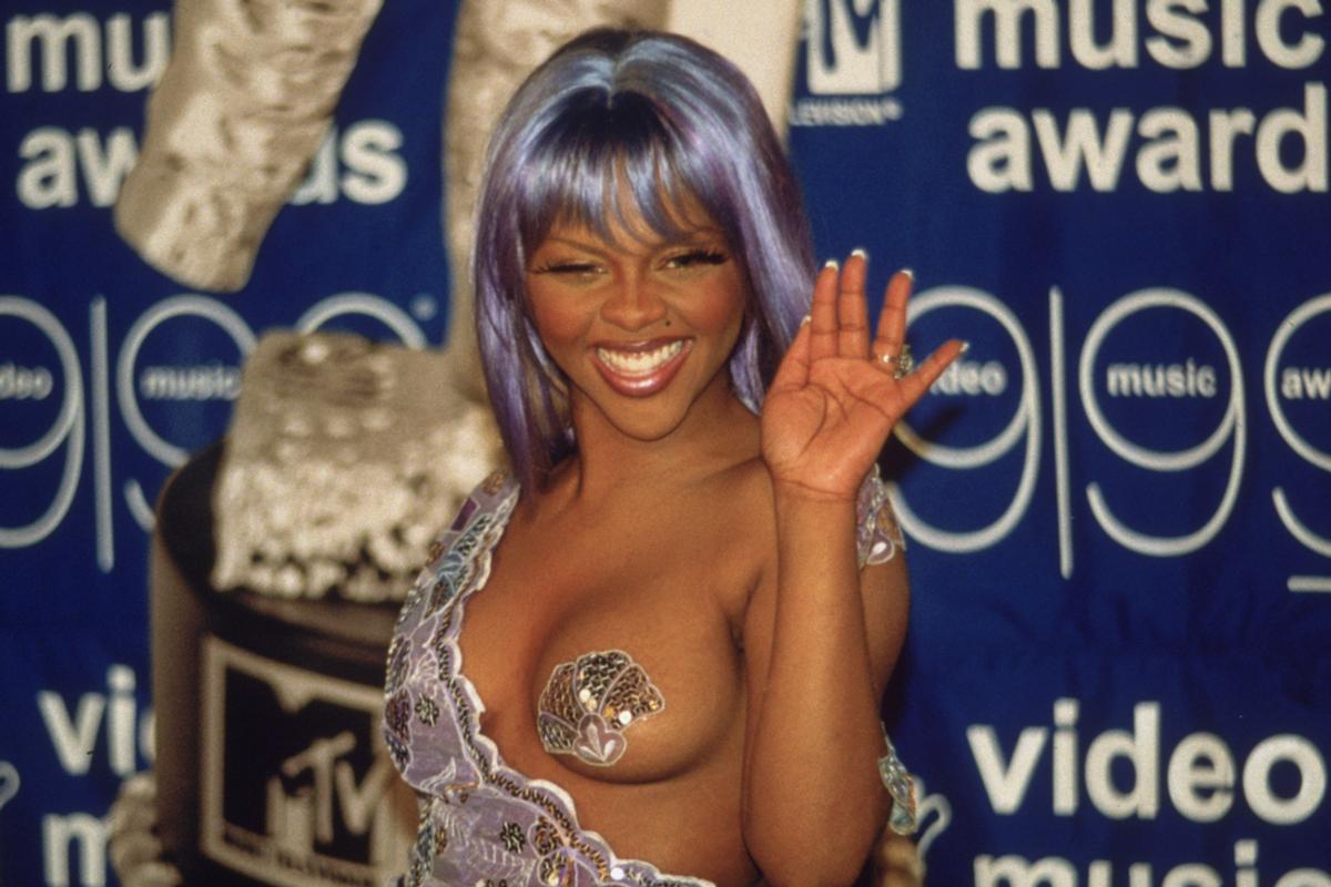 MTV Invites Transgender Military Members to the VMAs