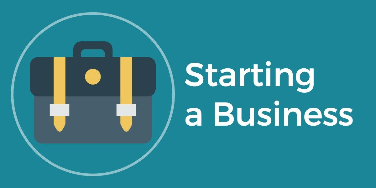Things To Be Considered While Starting Up Business