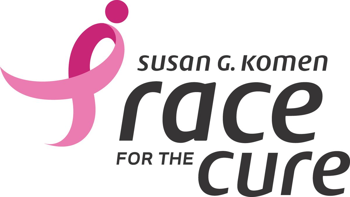 Race For The Cure: The Ultimate Finish Line