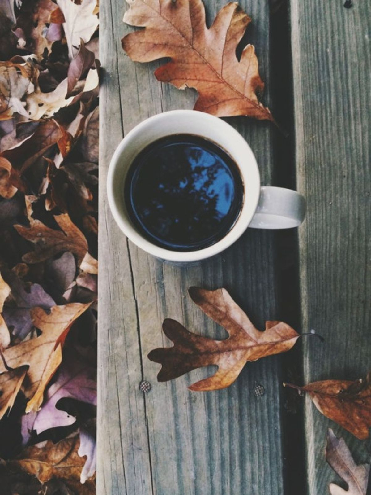 10 Quotes That Every Coffee Lover Can Understand