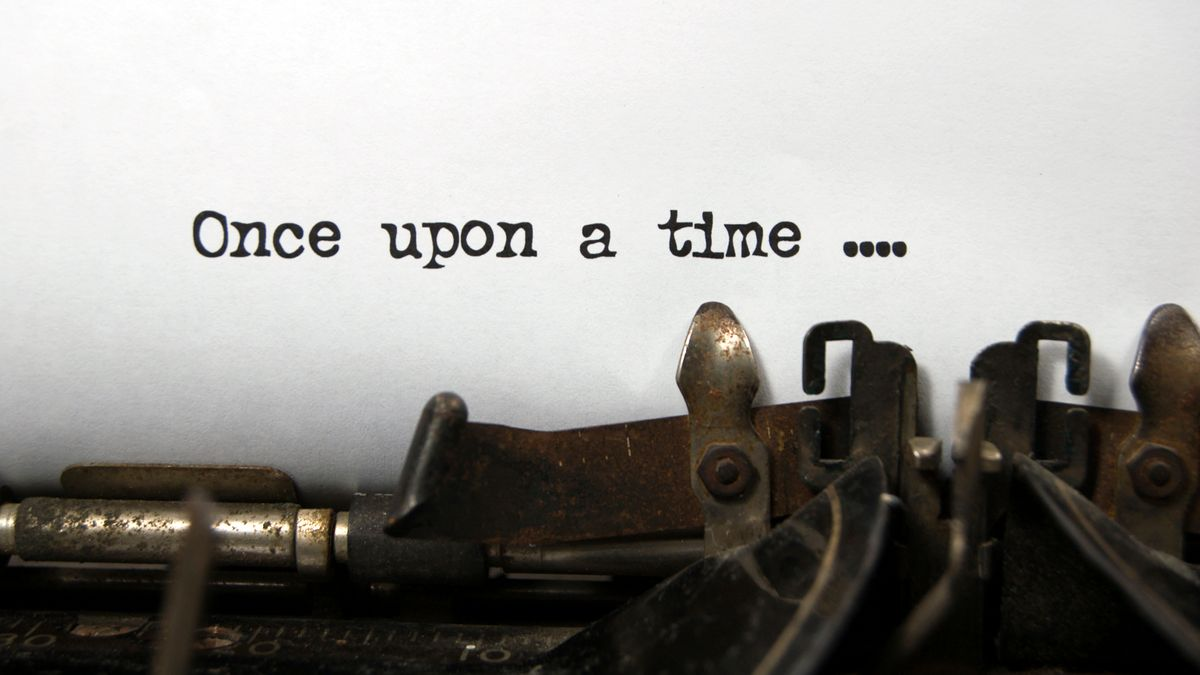 15 Things Only Writers Will Understand