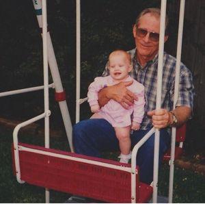 Why My Grandpa Is My Hero