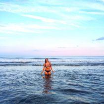 Boys nude beach Category:Nude standing