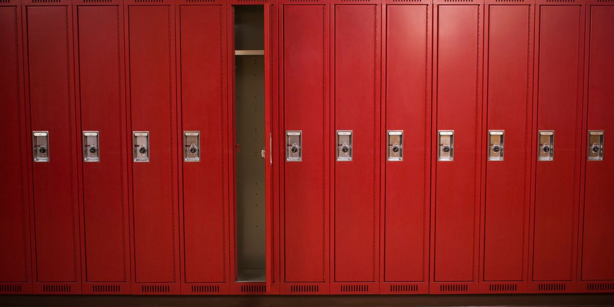 11 Lies Told by Movies and TV Shows About High School