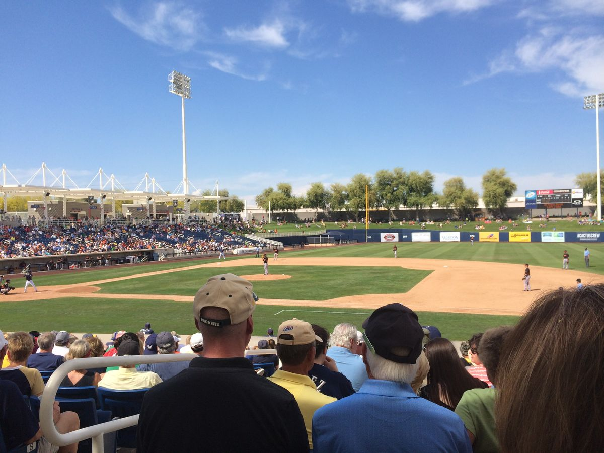 13 Reasons Why Baseball Is The Best Summer Sport