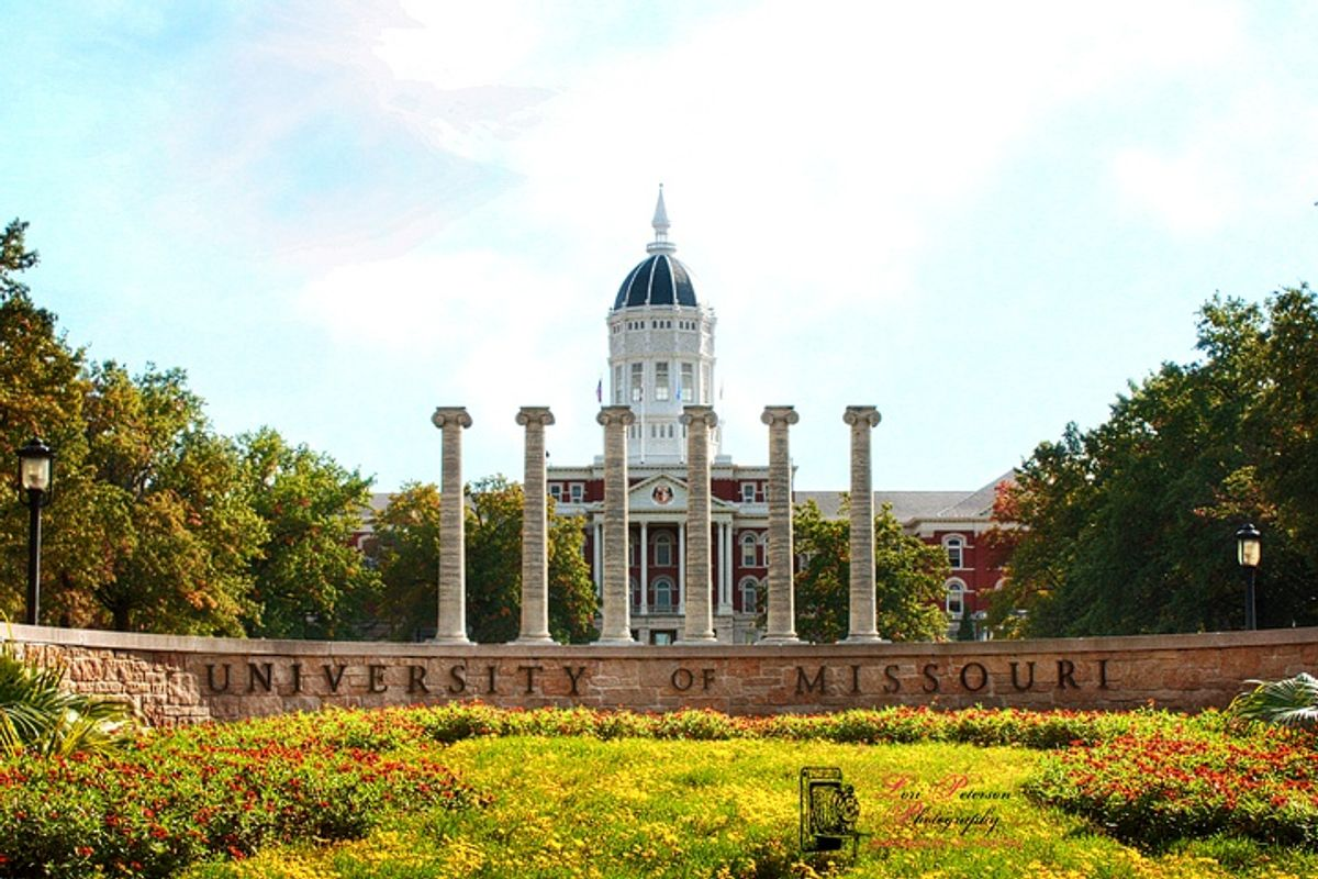 Mizzou's Dorms Ranked From Best to Worst