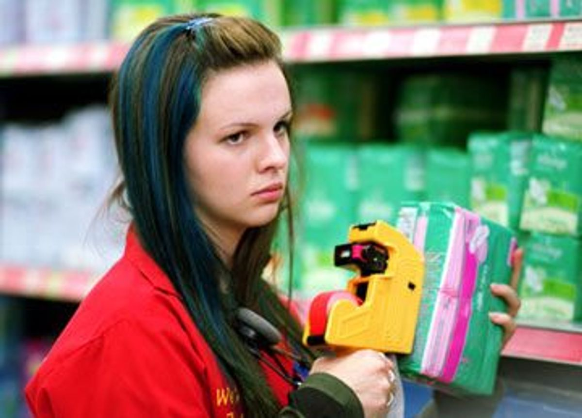 11 Things Customers do to Annoy Retail Workers