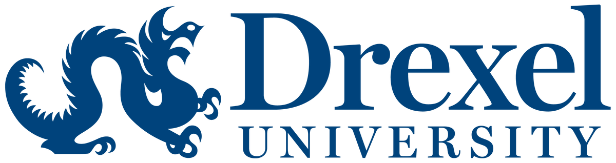 18 Reasons Why You Should Never Visit Drexel University