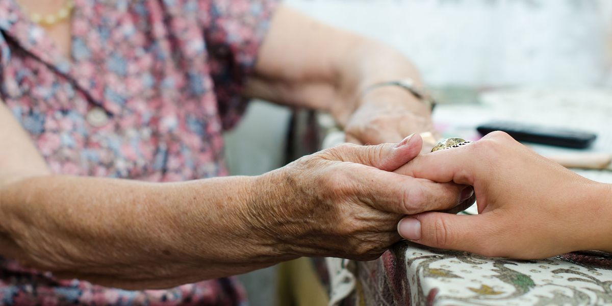 What Working in Direct Care Has Taught Me About Caring for People