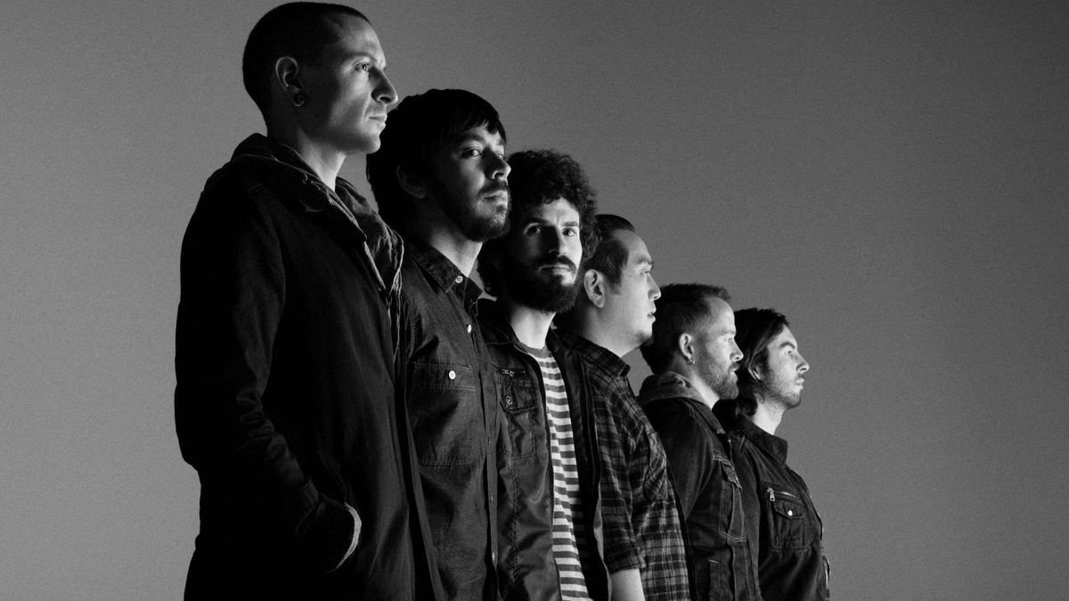Linkin Park Changed The Culture Around Alternative Rock