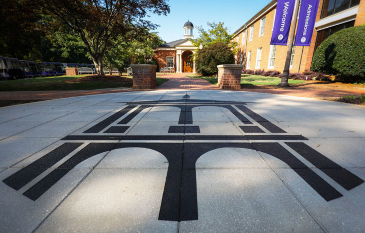 4 Most Frequently Asked Questions On A Furman Tour