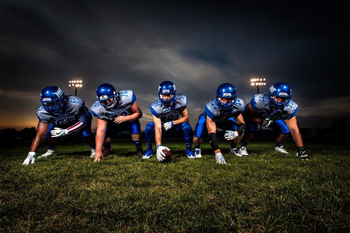 An Open Letter To Bullies In School Sports