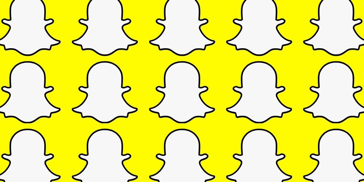 5 Best Snapchat Face Filters