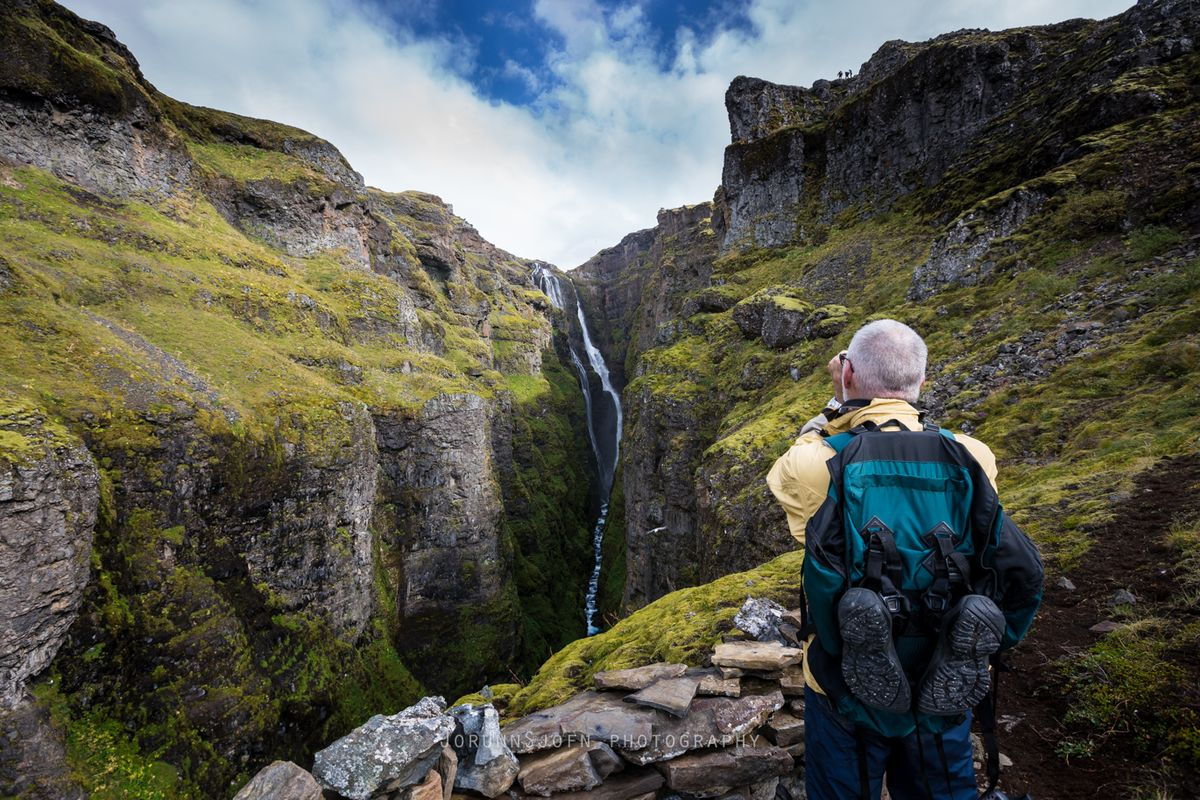 15 Reasons Iceland Should Be On The Top Of Your Bucket List