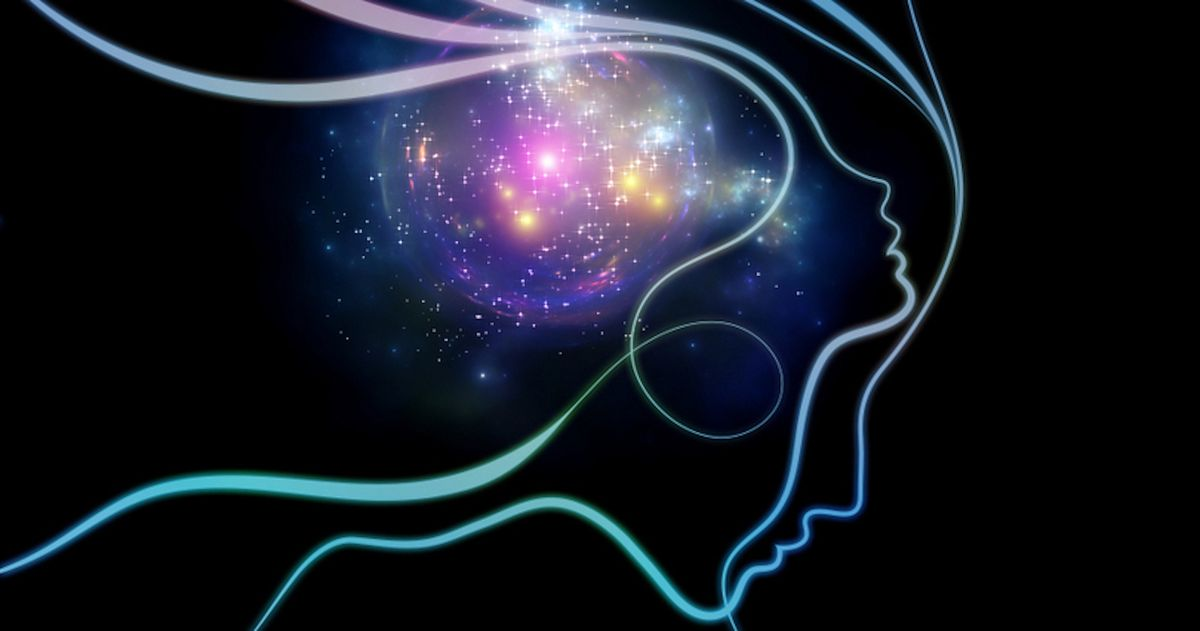 Ten Steps to Empowering the Depressed Mind
