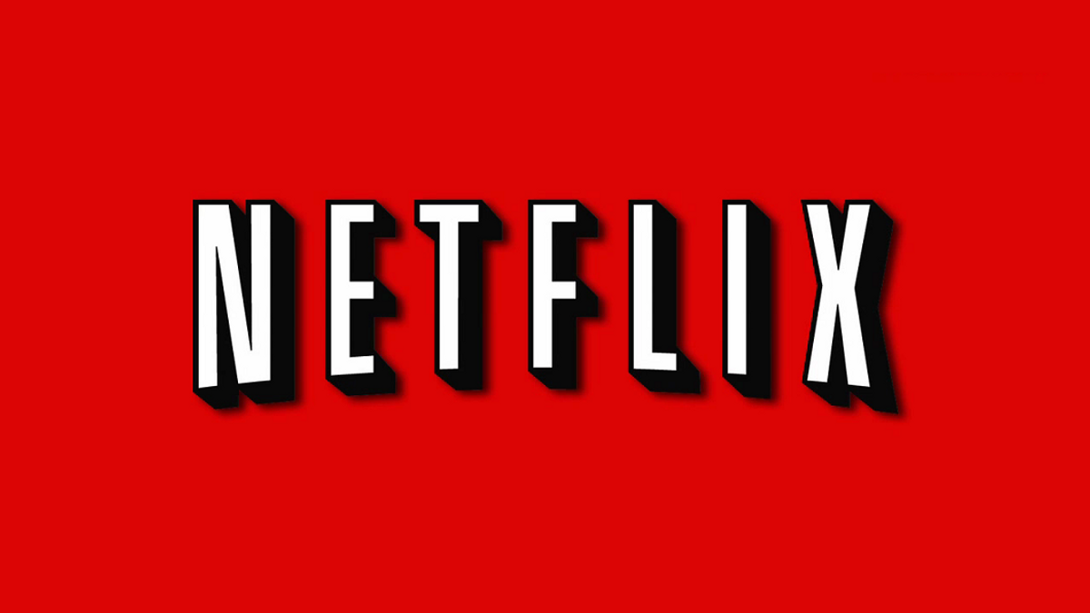 The 5 Stages Of A Netflix Addiction