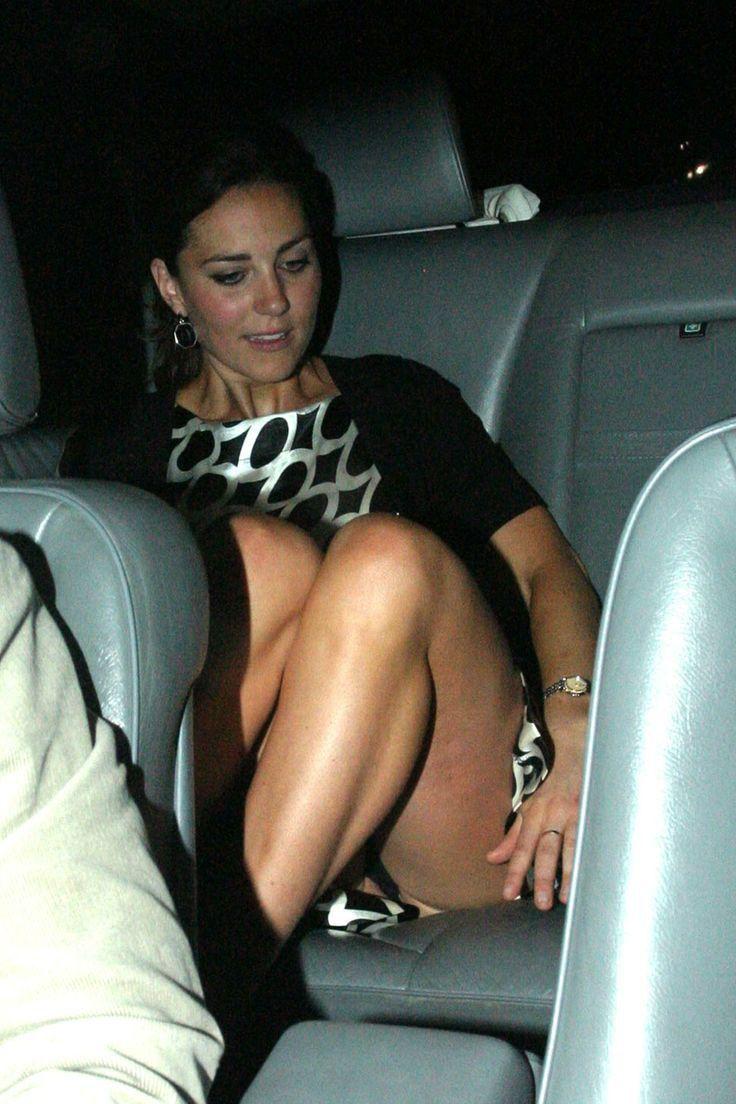 Michelle phan dominique capraro dating apps